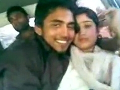 Indian Boy kissing Make obsolete in car    xxxbd25.sextgem.com
