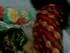 Most Transparent Bangladeshi Hot Devor Bhabhi Sex in bedroom N Record - With Clear Bangla Audio - Wowmoybac