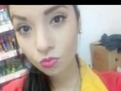 lady oxxo latina hot http://101img8.info/vid-57aa7f973a523.html for more videos