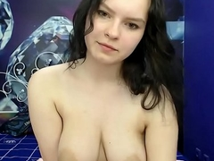 Nightfall darkness Natural Juggs &amp_ Nipples beyond everything webcam - GirlTeenCams.com