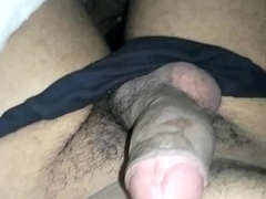 My cumshot for HOUSEWIFES and COUPLES on every side delhi