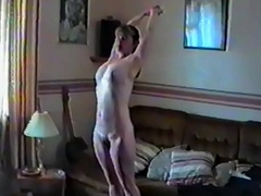 public flashing added to nude posing