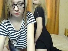 Very Tiny Petite Small Fairy Teens on Cam - GirlTeenCams.com