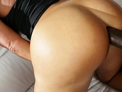 Lisa Ann Fucks Big Black Rods Compilation Prince Yahshua, Lexington Steele