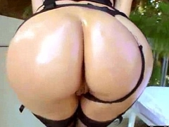Luscious Girl (valentina nappi) With Big Curvy Butt Roughly Anal Sex Mainly Bloke the country movie-30