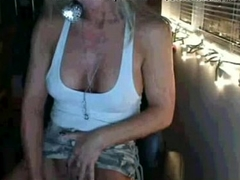 Milf greater than cam - Jaw FREE WITH CRAZY GIRLS AT BESMARTBELIKEBILL.COM