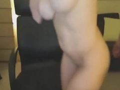 Milf Fucked On Webcam - CHAT FREE WITH CRAZY Gals AT besmartbelikebill.com