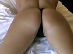 My Hot Wife is freebooting for me - more episodes girls4freewebcam.com